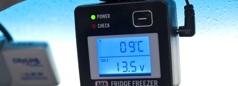 ARB-Remote-Fridge-Monitor-2