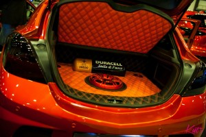 Royal Auto SHow 2015 www.arbtravel.ru04