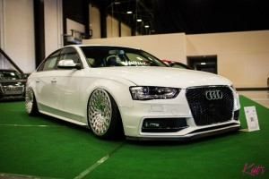 Royal Auto SHow 2015 www.arbtravel.ru05