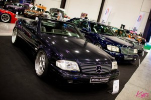 Royal Auto SHow 2015 www.arbtravel.ru11