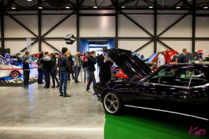 Royal Auto SHow 2015 www.arbtravel.ru13