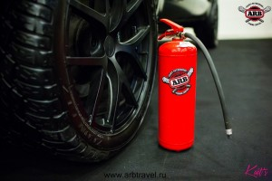 Royal Auto SHow 2015 www.arbtravel.ru20