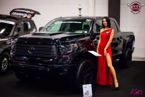 Royal Auto SHow 2015 www.arbtravel.ru26
