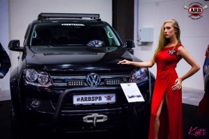 Royal Auto SHow 2015 www.arbtravel.ru27