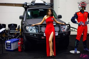 Royal Auto SHow 2015 www.arbtravel.ru29