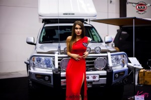 Royal Auto SHow 2015 www.arbtravel.ru30