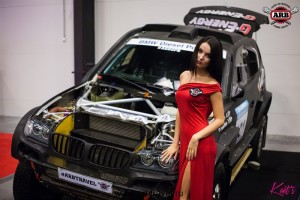 Royal Auto SHow 2015 www.arbtravel.ru31