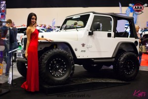Royal Auto SHow 2015 www.arbtravel.ru32