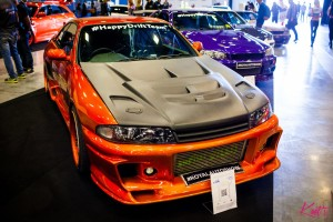 Royal Auto SHow 2015 www.arbtravel.ru48