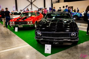 Royal Auto SHow 2015 www.arbtravel.ru54