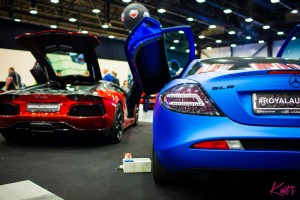 Royal Auto SHow 2015 www.arbtravel.ru55