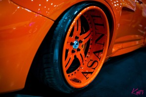 Royal Auto SHow 2015 www.arbtravel.ru56