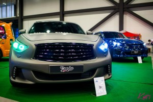 Royal Auto SHow 2015 www.arbtravel.ru58
