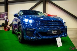 Royal Auto SHow 2015 www.arbtravel.ru60
