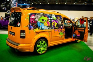 Royal Auto SHow 2015 www.arbtravel.ru62