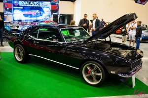 Royal Auto SHow 2015 www.arbtravel.ru63