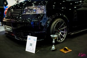 Royal Auto SHow 2015 www.arbtravel.ru65