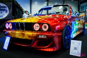 Royal Auto SHow 2015 www.arbtravel.ru66
