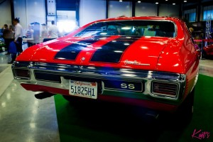 Royal Auto SHow 2015 www.arbtravel.ru67